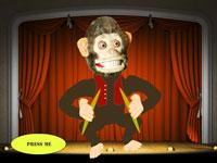 David Puppet Mastery 2011